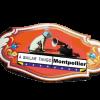 ABAILARTANGO-MONTPELLIER infos
